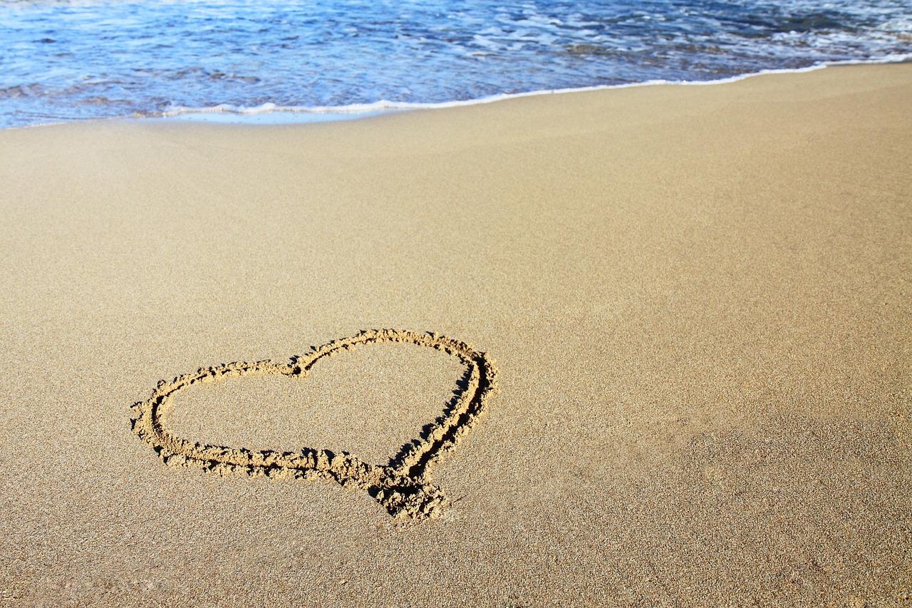 הים היפה ^_^