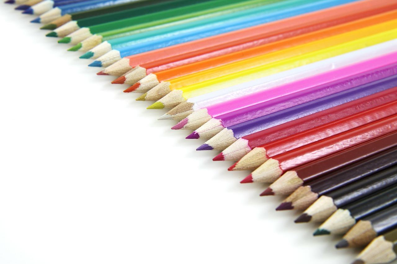 Pencil And In Color Camo Clipart: תמונות ורקעים לברכות