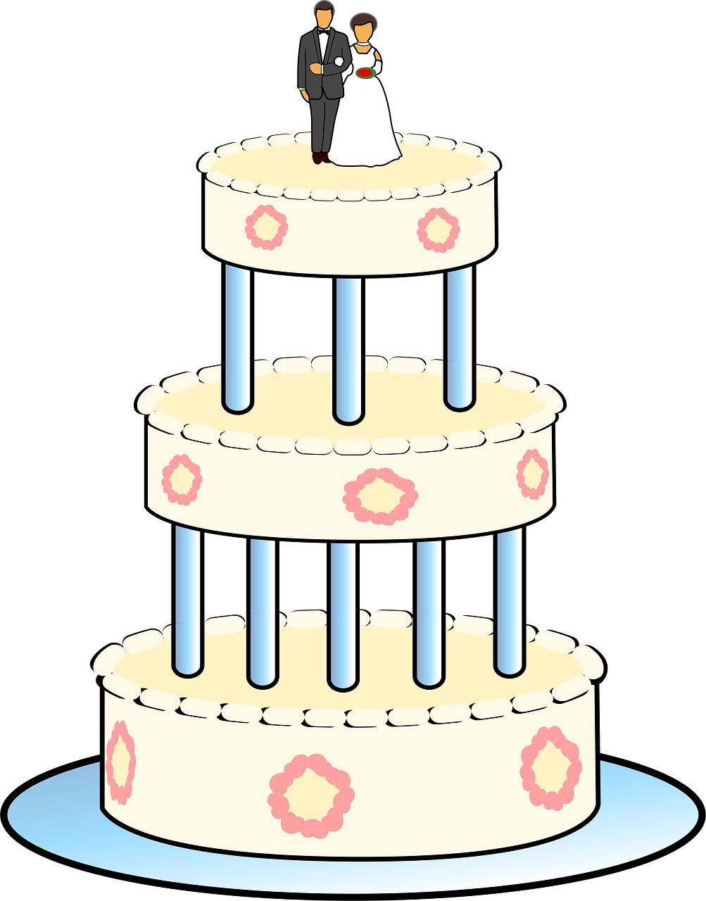 Small Cake Clipart : ?????? ?????? ?????? - ???? ?????